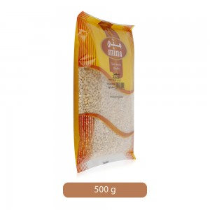 Mina-Barley-500-g_Hero
