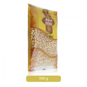 Mina-Popcorn-500-g_Hero