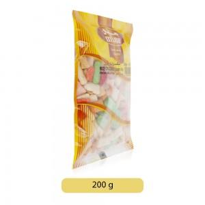 Mina-Rice-Cracker-200-g_Hero