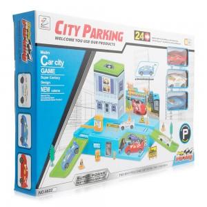 Ming-Bo-City-Parking-Game-6622_Hero