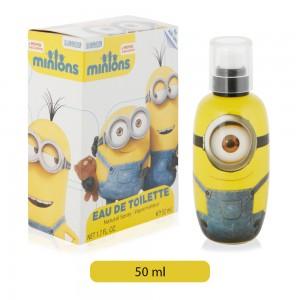 Minions-Natural-Spray-for-Kids-50-ml-Eau-De-Toilette_Hero