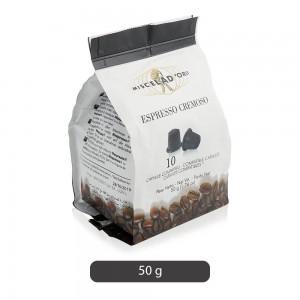 Miscela-D-oro-Espresso-Creamy-Compatible-Coffee-50-g_Hero