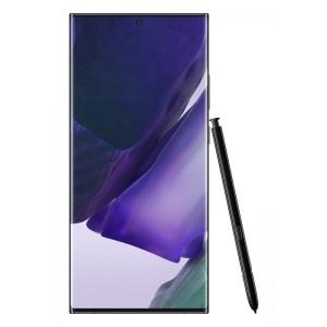 Samsung Galaxy N20 Ultra 5G[512GB] Black, SM-N986BZKPXSG