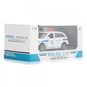 Model-World-Die-Cast-Police-Car_Hero