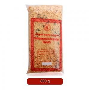 Mohammed-Showaiter-Sweets-Mathai-800-g_Hero