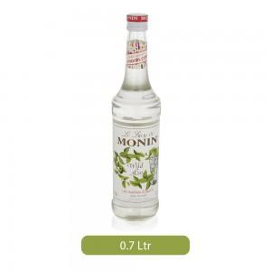 Monin-Wild-Mint-Syrup-0-7-Ltr_Hero