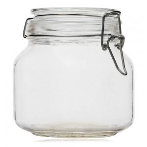 Msg-Clip-Jar-750-ml_Hero