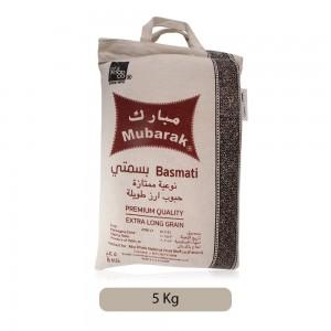 Mubarak-Extra-Long-Grain-Basmati-Rice-5-Kg_Hero