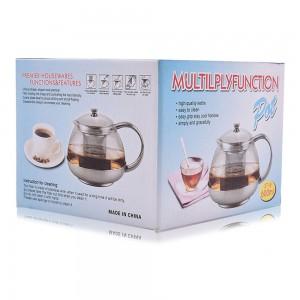 Multilplyfunction-Tea-Coffee-Pot-500-ml_Hero