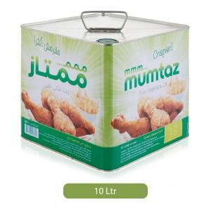 Mumtaz-Pure-Vegetable-Oil-10-Ltr_Hero