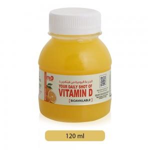 My-D-Orange-Juice-120-ml_Hero
