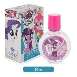 My-Little-Pony-for-Kids-30-ml-Eau-De-Toilette_Hero