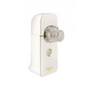 Agu - Smart Mesh Nebulizer