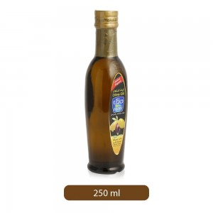 Nadec-Organic-Extra-Virgin-Olive-Oil-250-ml_Hero