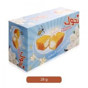 Nahool-Mini-Cake-Vanilla-28-g_Hero