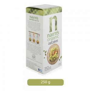Nairn-s-Organic-Oatcakes-250-g_Hero