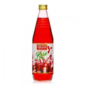 Natural-Choice-Rose-Syrup-Drink-750-ml_Hero
