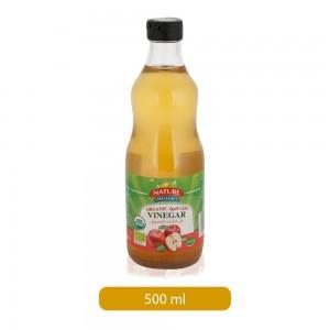 Nature-Organics-Apple-Cider-Vinegar-500-ml_Hero