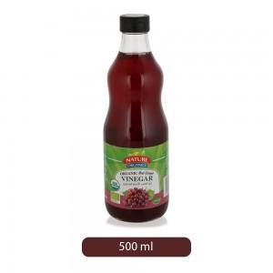 Nature-Organics-Red-Grape-Vinegar-500-ml_Hero