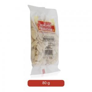 Nature-s-Choice-Salted-Peeled-Peanut-with-Garlic-80-g_Hero