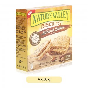 Nature-Valley-Almond-Butter-Biscuits-4-38-g_Hero