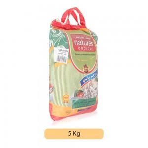 Nature's-Choice-Basmati-Rice-5-Kg_Hero