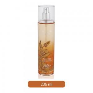 Natures-Carnival-Soft-Vanilla-Kiss-Fragrance-Mist-for-Women-236-ml_Hero