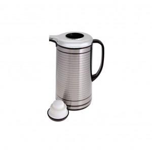 Nessan Heavy Duty Flask, 1.9Ltr