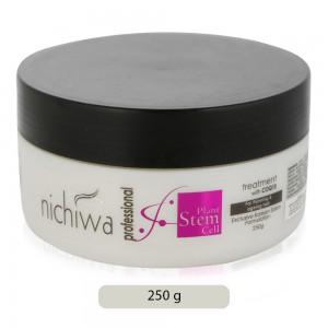 Nichiwa-Profesional-Thinning-Ageing-Hair-Cream-250-g_Hero