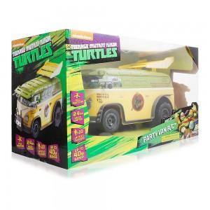 Nickelodeon-Teenage-Mutant-Ninja-Turtles-Party-Van-RC-Toy_Hero