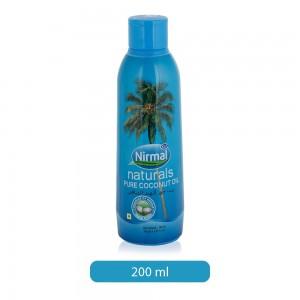 Nirmal-Naturals-Coconut-Oil-182-ml_Hero