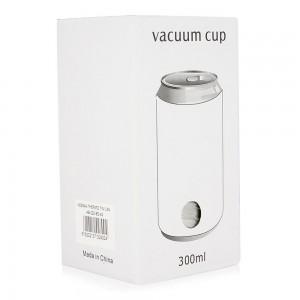 Nissan-Vacuum-Cup-300-ml_Hero