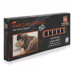 Nitro-Canada-Keratin-Extract-Canada-Hair-Care-Ampoule_Hero