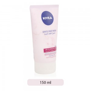 Nivea-Gentle-Face-Wash-150-ml_Hero