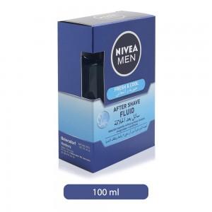 Nivea-Men-Fresh-Cool-After-Shave-Lotion-100-ml_Hero