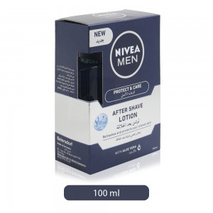 Nivea-Men-Protect-Care-After-Shave-Lotion-with-Aloe-Vera-100-ml_Hero