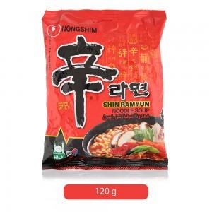 Nongshim-Gourmet-Spicy-Flavor-Shin-Ramyun-Noodle-Soup-1