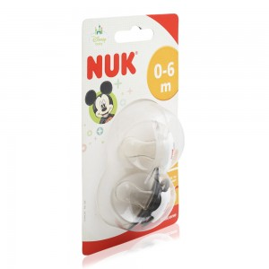 NUK-Disney-Mickey-Silicone-Soothers-2-Pieces-0-6-Months_Hero