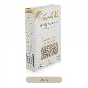Number-8-Mix-Quinoa-Grains-320-g_Hero