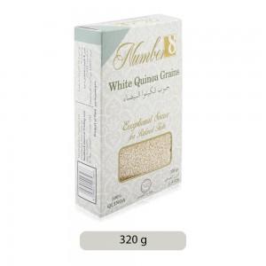 Number-8-White-Quinoa-Grains-320-g_Hero