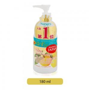 Nursery-Yuzu-Make-Up-Cleansing-Gel-180-ml_Hero