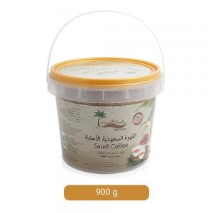 Oasis-Dates-Saudi-Ground-Coffee-900-g_Hero