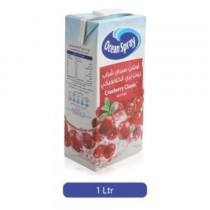 Ocean-Spray-Cranberry-Classic-Juice-Drink-1-Ltr_Hero