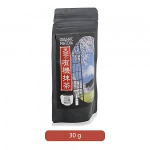 Oguri-Nouen-Organic-Matcha-Green-Tea-30-g_Hero