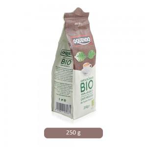 Oquendo-Bio-Organic-Arabica-Ground-Coffee_1