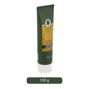 Organic-Harvest-Oil-Control-Face-Wash-100-ml_Hero