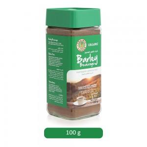 Organic-Larder-Barley-Beverage_1