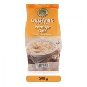 Organic-Larder-Whole-Grain-Porridge-Oats-1