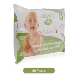 Organyc-Organic-Cotton-Baby-Wipes-60-Pieces_Hero