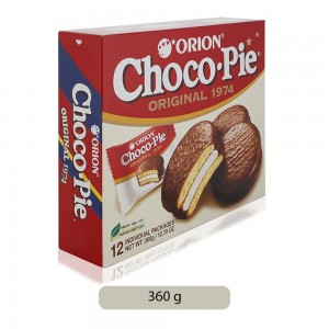 Orion-Choco-Pie-Biscuits-360-g_Hero